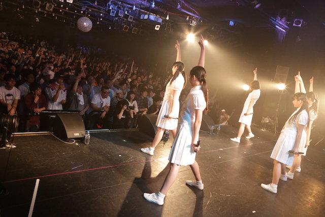 20160305-rena-3.JPG