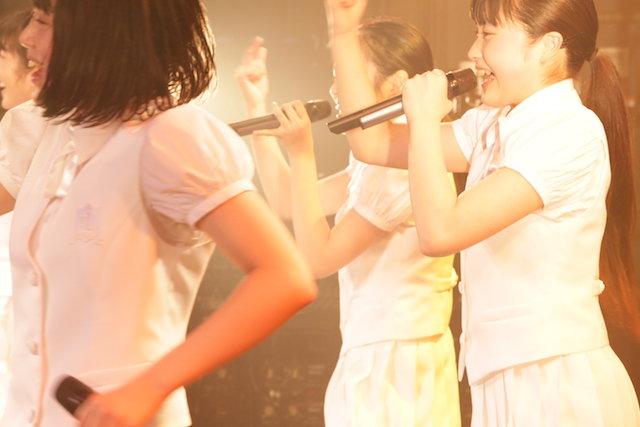 20160305-rena-8.JPG