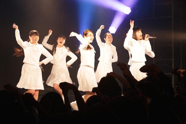 20160305-rena3.JPG