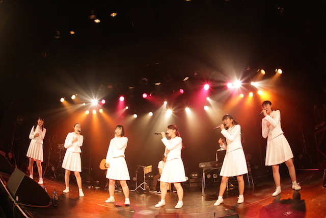 20160305-rena7.JPG