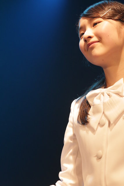 20160305-rena8.JPG