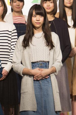 20160307-keyaki10.jpg