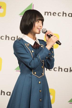 20160307-keyaki6.jpg