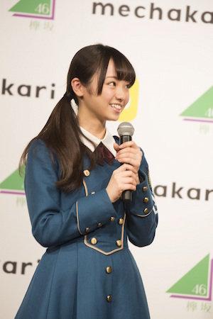 20160307-keyaki9.jpg