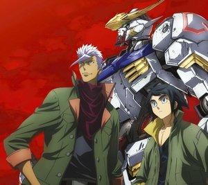 20160309-anime.jpg