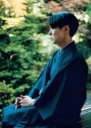 20160314-sunahara_mein.jpg
