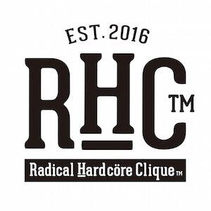 20160315-rhc.jpg