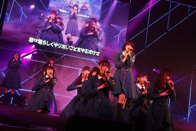 20160321-keyaki4.jpg
