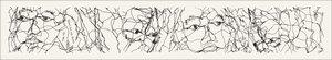 20160329-abemao_towel.jpg
