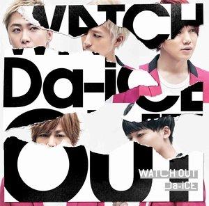 20160329-watch.jpg