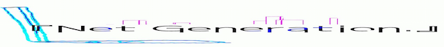 20160331-logo_.png