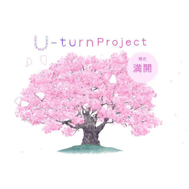 20160407-uturn_.jpg