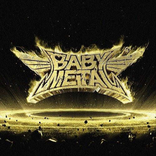 20160408-babymetal.jpg