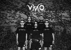 20160414-vmo3.jpg