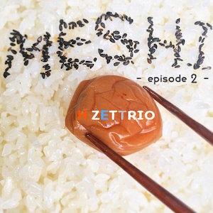 20160418-meshi.jpg