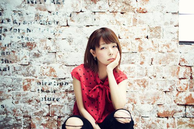 20160419-aiko.jpg