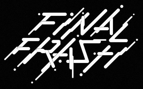 20160421-ff.jpg