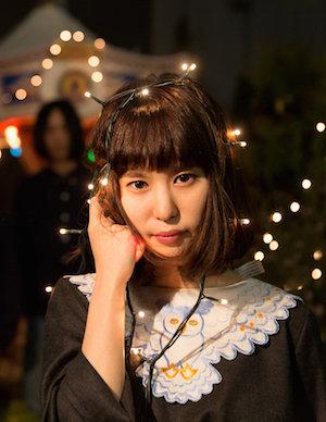 20160428-uchida.jpg