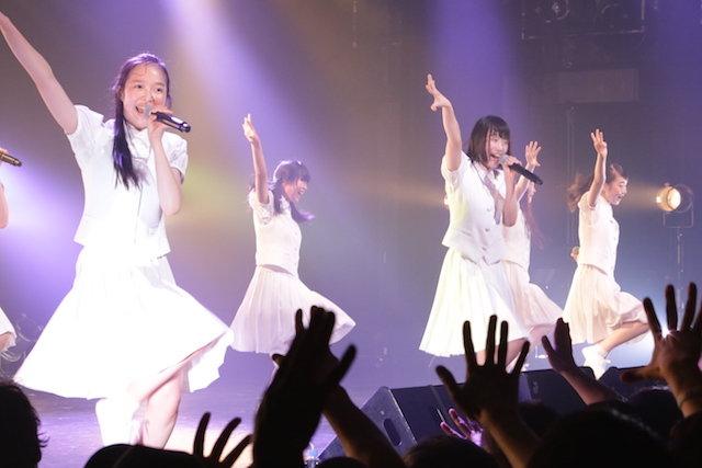20160510-rena10.JPG