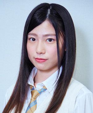 20160511_higasimura.jpg