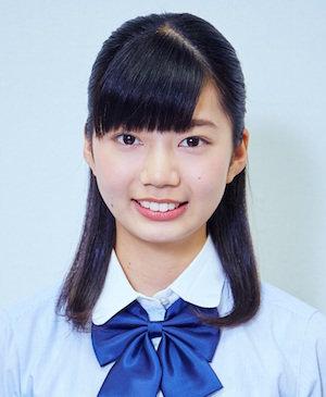 20160511_takamoto.jpg