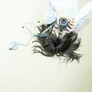 20160519-uedatsu.jpg