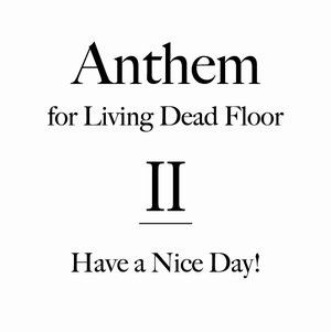 20160524-anthem.jpg