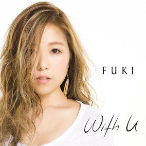 20160525-fuki.jpg