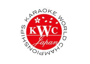 20160525-kwc.jpg
