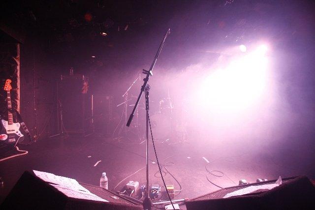 20160526-live.jpg