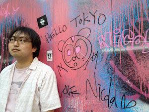 20160527-akimasa.jpg