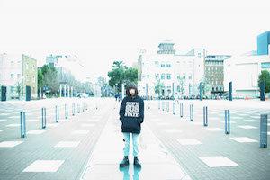 20160527-yoshida.jpg