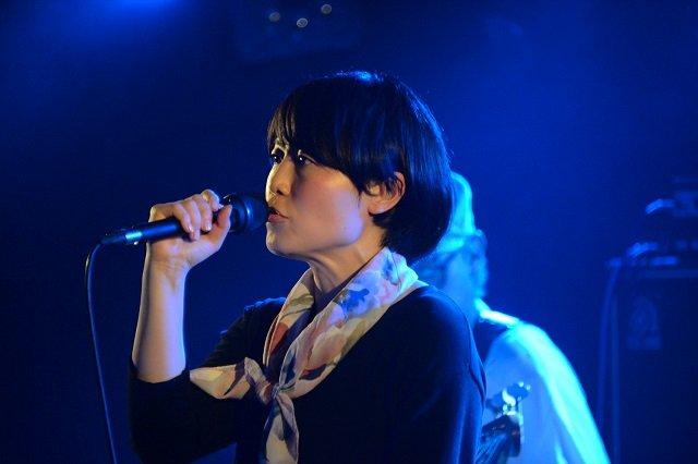 20160530-takayukikimeda5.jpg