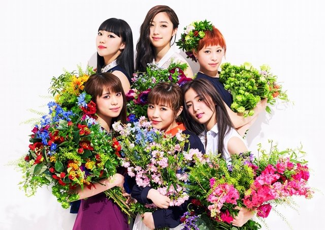 20160531-flower.jpg