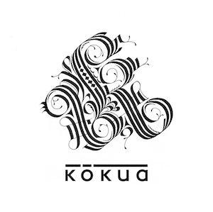 20160531-kokuaband.jpg