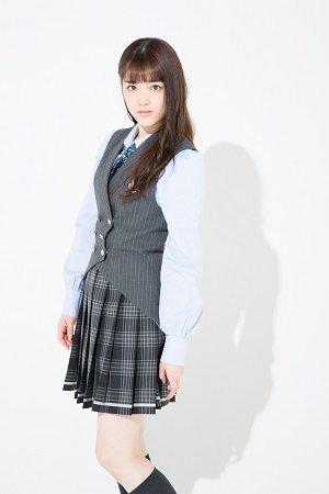 20160609-hashimatsu17.jpg