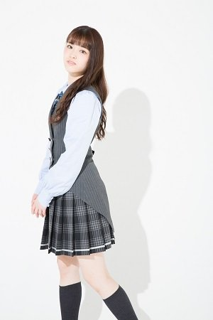 20160609-hashimatsu18.jpg