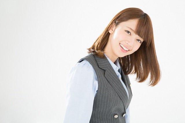 20160609-hashimatsu19.jpg
