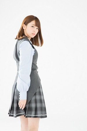 20160609-hashimatsu23.jpg