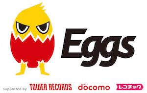 20160613-eggs.jpg