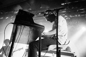 20160616-floatingpoints.jpg