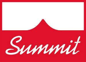 20160616-summit.jpg