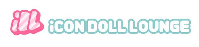 20160617-logo.jpg