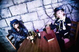 20160617-mis.jpg