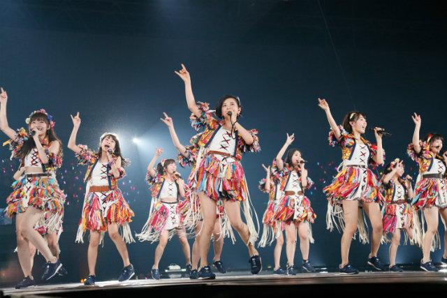 20160620-sashi3.jpg