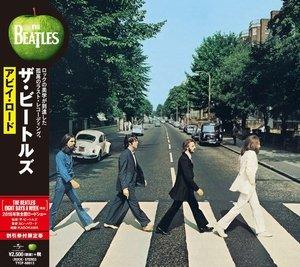 20160621-road.jpg