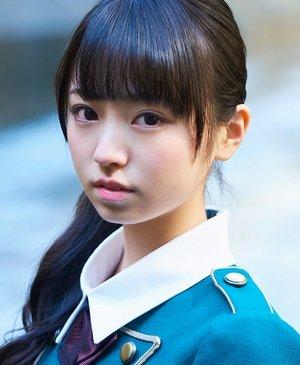 20160629-yui1.jpg