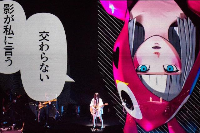 20160705-sayuri4.jpg