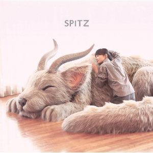 20160706-spitz3.jpg
