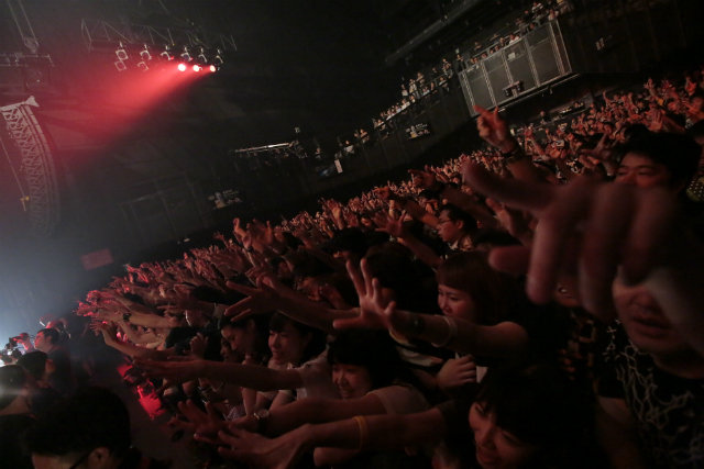 20160714-audience.jpg